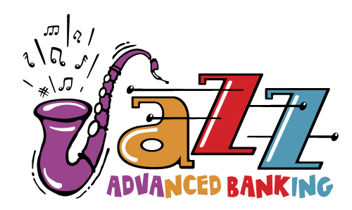 Jazz Advanced Banking