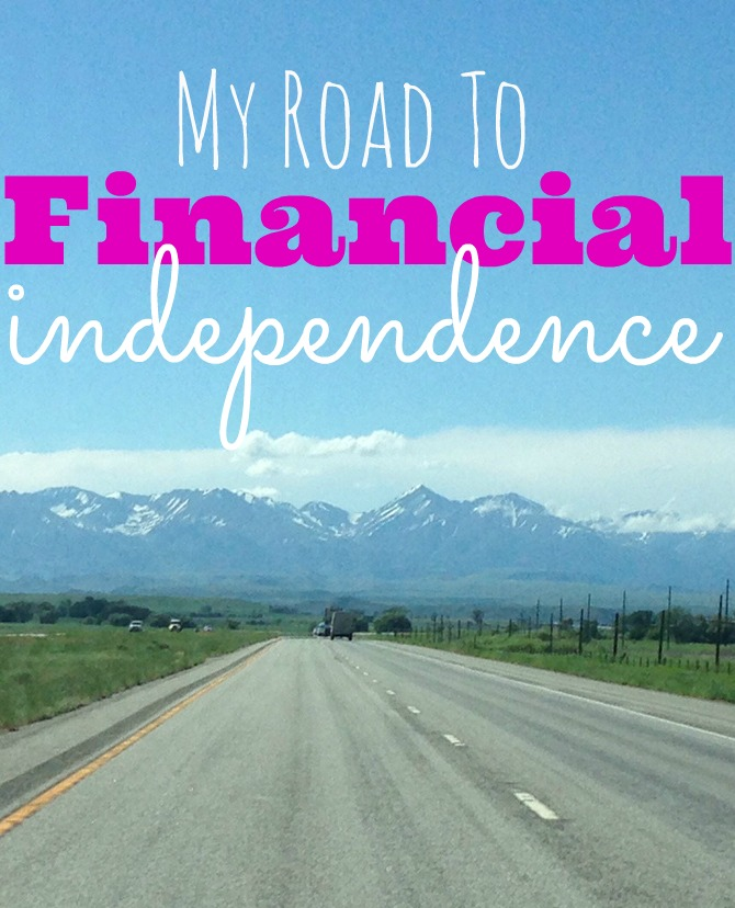 Make the Most of Your Financial Life