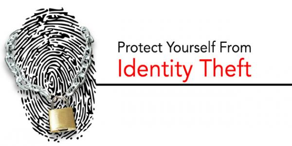 Tax Identity Theft: Protecting Your Credit and Finances