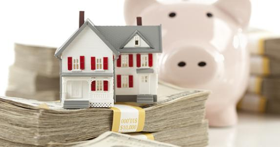 Home Equity Loan vs. Home Equity Line of Credit – What's the difference?